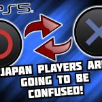 Sony's Compelled Button Trade on PS5 Is a Pointless Fiasco