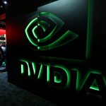 This Is Why Nvidia Is Surging This day as Other Tech Stocks Falter
