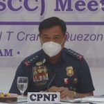 Fb disables poser accounts named after Cascolan, linked to scam –PNP