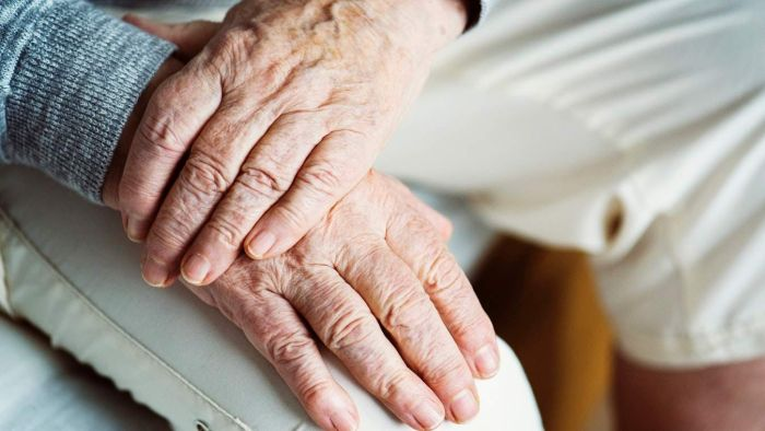 Aged care regulator spends $29k on lawful recommendation for COVID-19 Freedom of Details ask