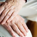 Frail care regulator spends $29k on apt advice for COVID-19 Freedom of Info request