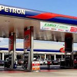 Petron warns patrons on  risks of illegally refilled LPG tanks