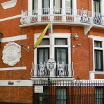 Spanish court docket to request witnesses over 'illegal surveillance' of WikiLeaks founder Julian Assange