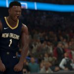NBA 2K Gamers Direct They hang Been Scammed Out Of 'At Least $215,000'