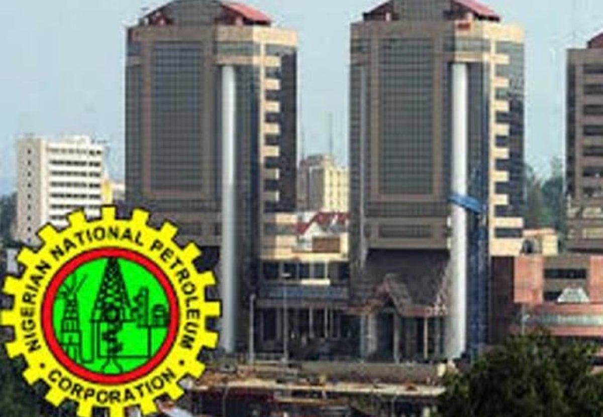 NNPC refutes reviews of bribe to NANS, funding of vote shopping in Ondo •Considers precise action in opposition to Sahara Newshounds, Nairaland
