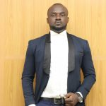Samuel Okolie: The illegality of police involvement in civil dispute: a extreme reason for