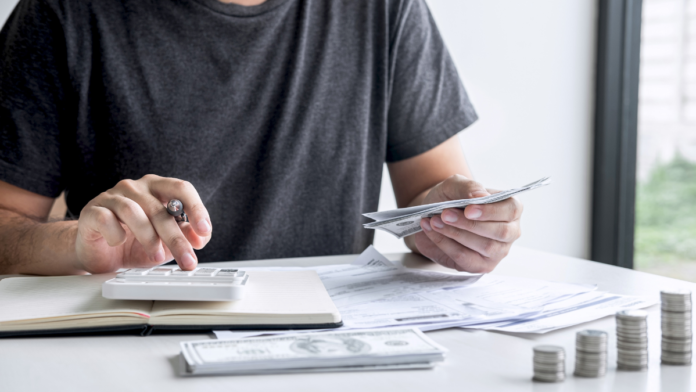 Is it appropriate to inquire an employee to expend a pay decrease?