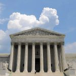 Supreme Court to retain in mind Trump effort to exclude from census any immigrants no longer legally within the U.S.