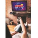 Fallacious TRP scam: BARC says its efforts at the 2d interested by 'other folks'