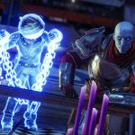 Bungie Takes Down a 'Destiny 2' Cheat Maker With a Authorized Threat
