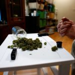 Montana federal prosecutor warns of dangers of pot legalization sooner than vote