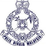 Two MACC suspects linked to China scam syndicates, sigh police officers