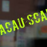 Discontinue scams in their tracks