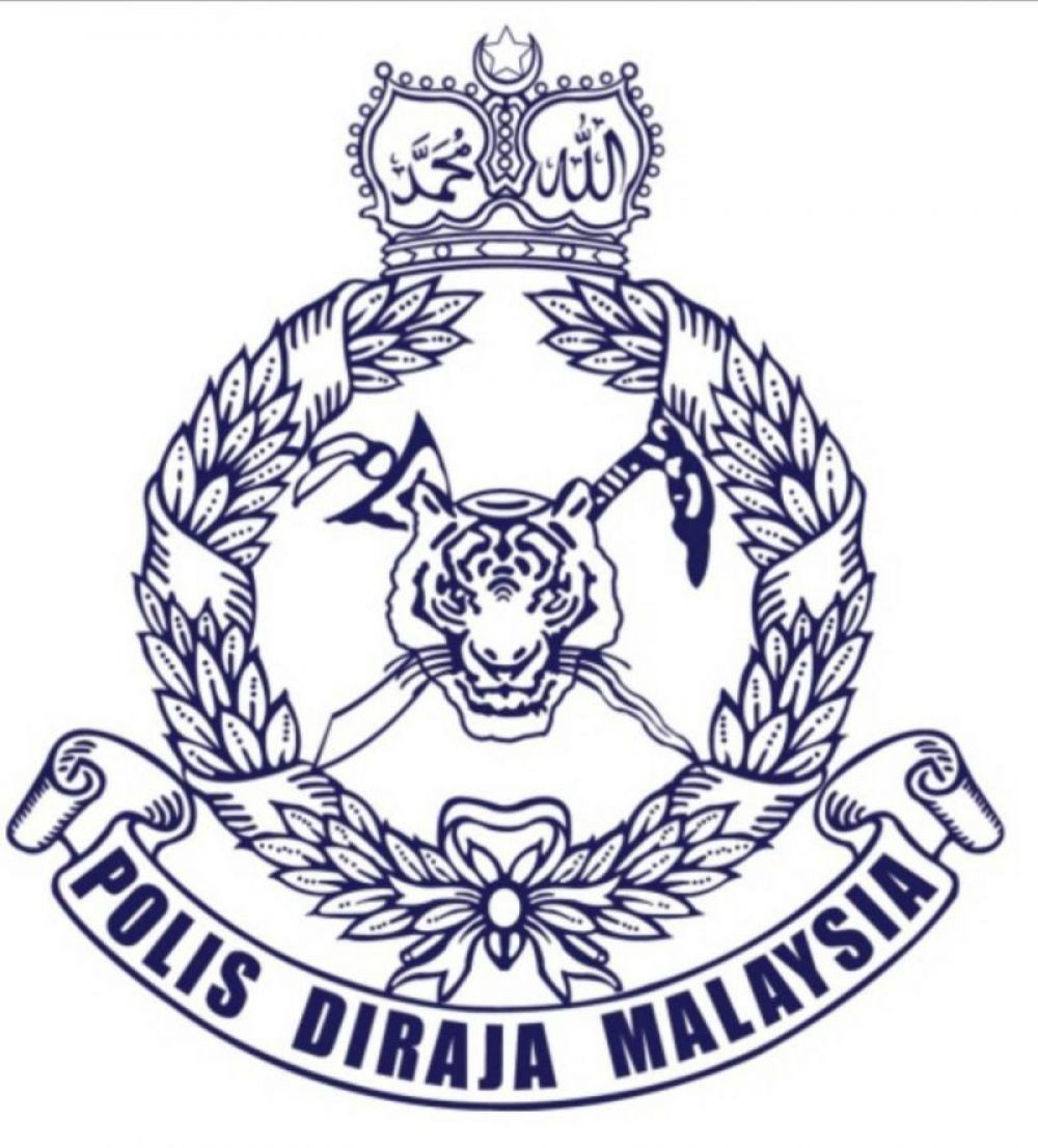 Two MACC suspects linked to China rip-off syndicates, sigh law enforcement officers