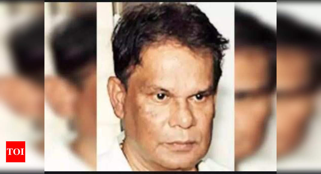 NDA ex-minister Dilip Ray gets 3-years detention heart timeframe for coal rip-off