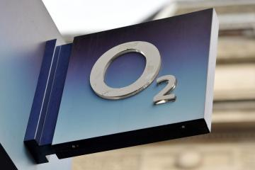 O2 rip-off warning after lady nearly loses £1,000