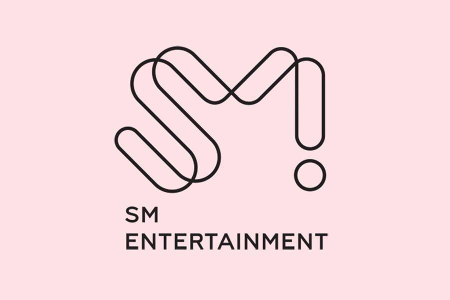 SM Entertainment Teams Up With Significant Regulations Companies To Remove Moral Motion Against Malicious Feedback And Rumors