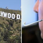 'Chameleon: Hollywood Con Queen' Podcast Fingers Suspect In Lengthy Operating Rip-off — Shocker — She's A He