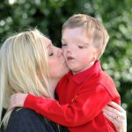 Mum's fury after scammer weak disabled son's picture for £1,000 allure