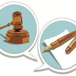 Will make a choice suitable motion against CA candidates sending probability mails: ICAI