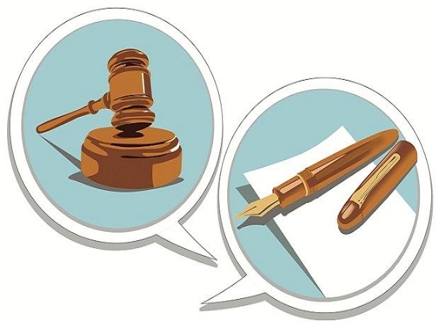 Will recall correct style circulate against CA candidates sending risk mails: ICAI