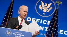 Election Updates: Trump Advertising and marketing campaign Faces Main Fair staunch Setbacks; Biden Wins Certified