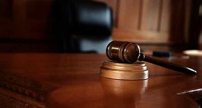 Kaduna Court Convicts Man For N1.5m Land Rip-off