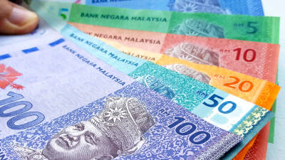 Melaka student loses RM10,540 in ragged currency scam