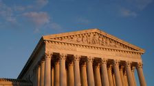 Supreme Court docket Weighs Trump Notify To Bar Unlawful Immigrants From Census Count