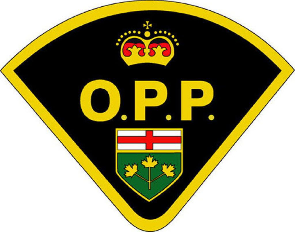 Discuss fraud, OPP say after two county residents fall victim to scams