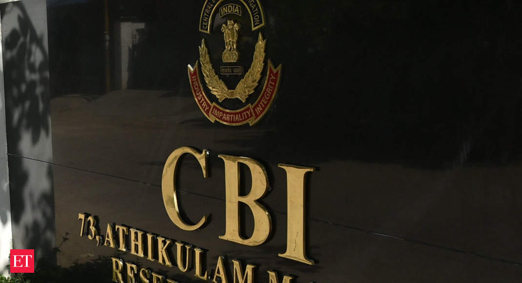 2G scam case: Delhi HC says this will just hear in January CBI's appeal against acquittal