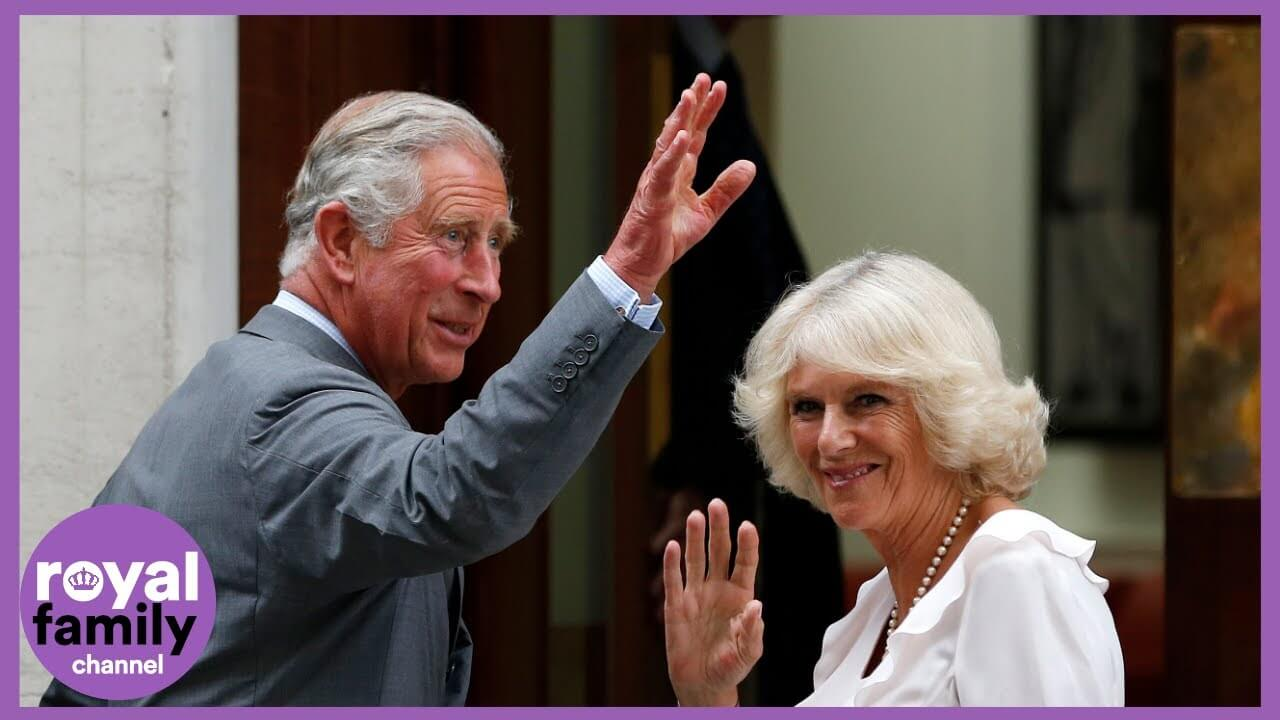 Is Prince Charles In actual fact Threatened by Renewed Princess Diana Ardour?