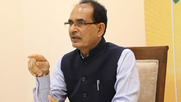 10 years detention heart time frame, fine for 'illegal' conversions in Madhya Pradesh