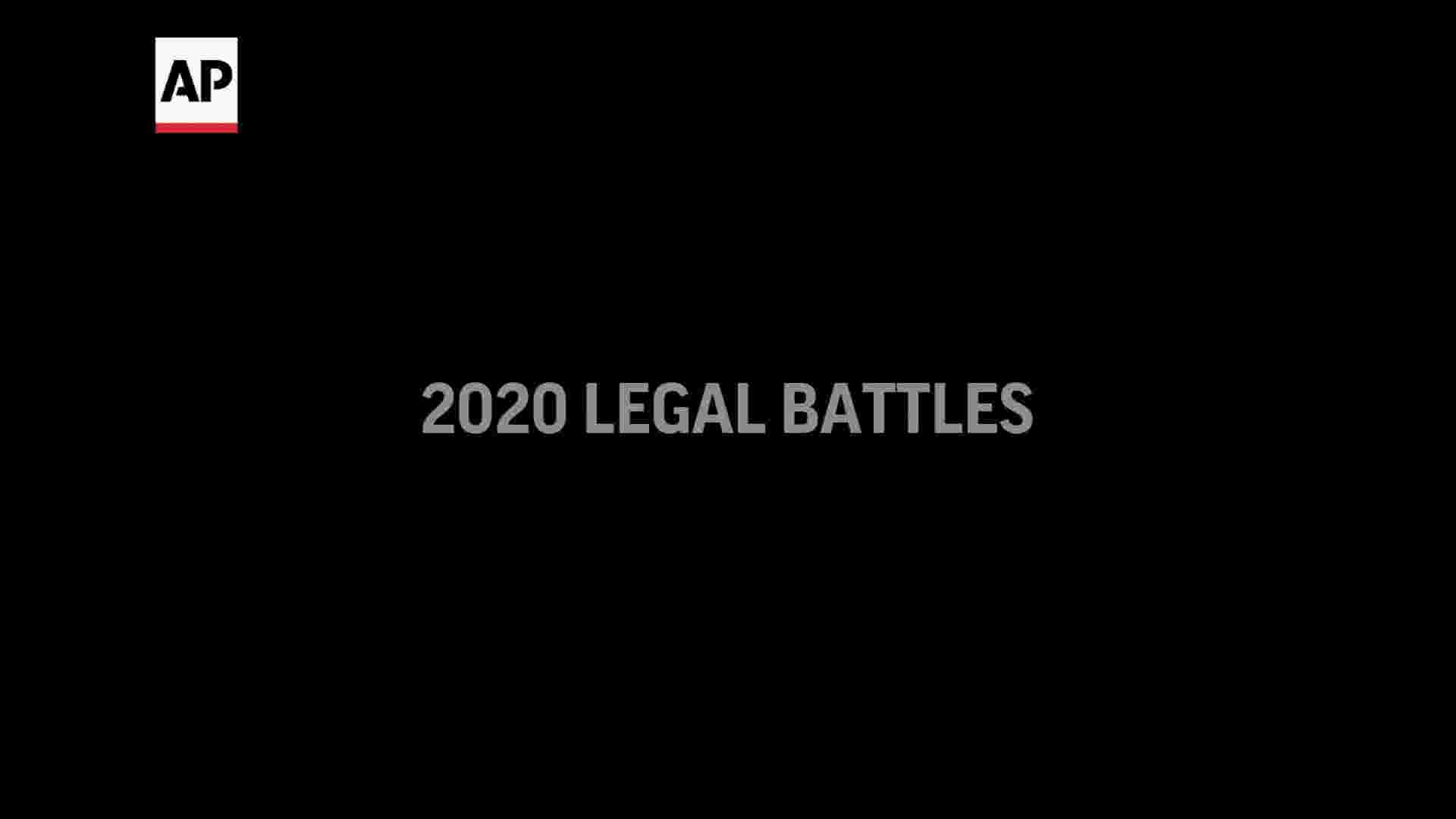 2020 correct battles: Depp, Spears, Loughlin
