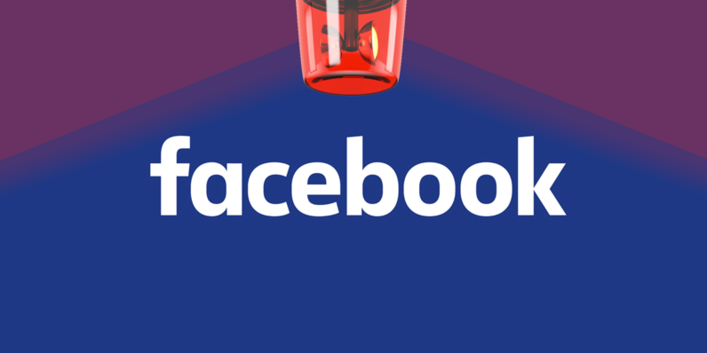 FTC declares lawsuit in opposition to Facebook for 'unlawful monopolization'
