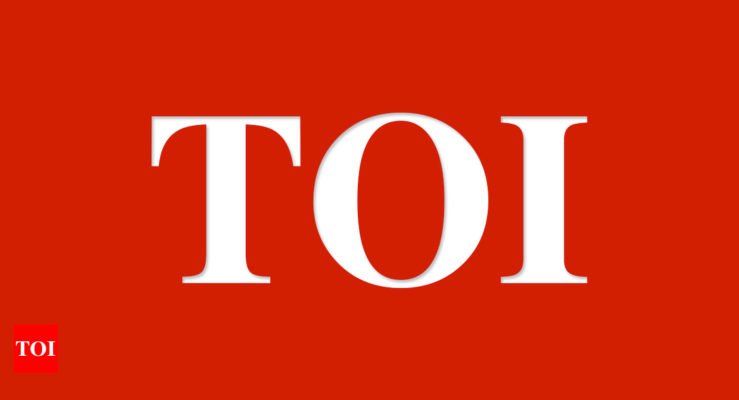 Vyapam rip-off: 126 extra charged