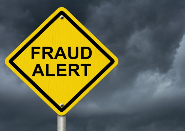 Don't fall sufferer to those general vacation scams
