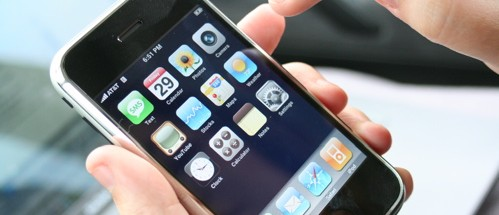 Apple's app retailer is an illegal monopoly, rival Cydia claims in suit