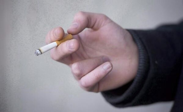 Accurate cigarette gross sales up in Atlantic provinces following COVID border closure: notion