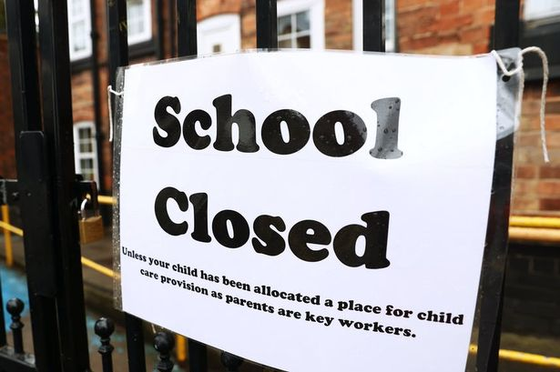 Council tells colleges no longer to shut early after factual menace