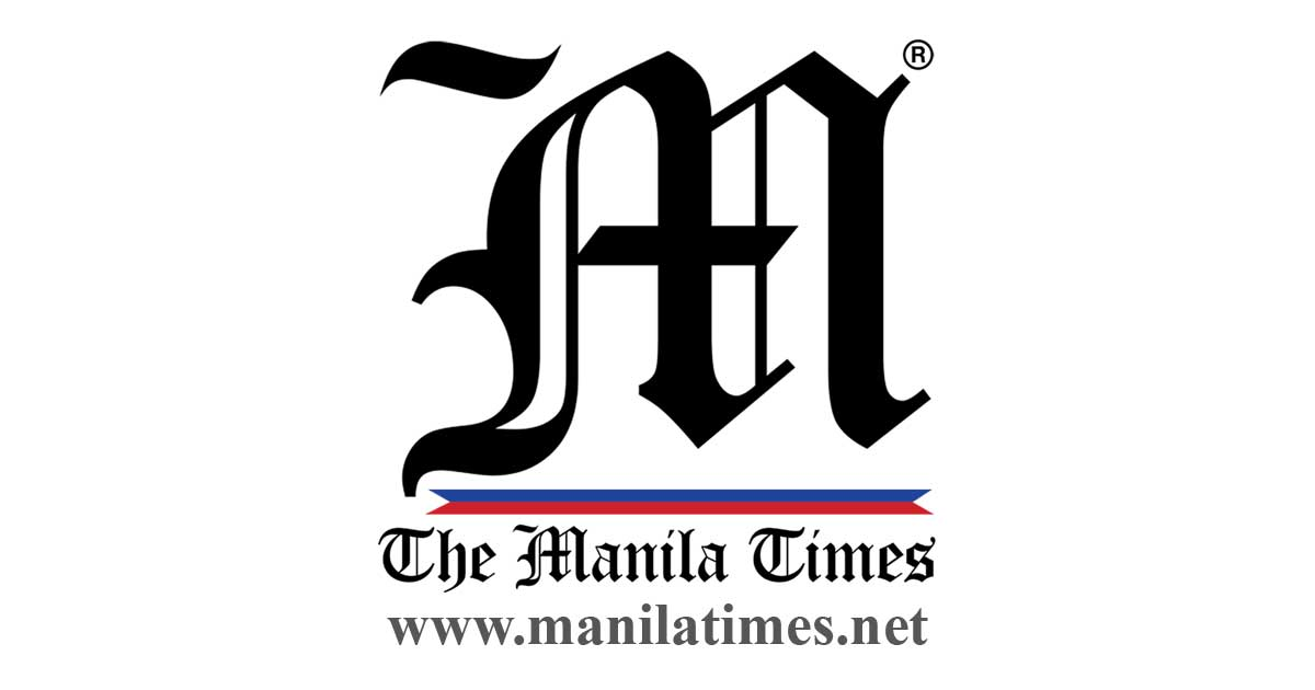 4 nabbed in Cavite for staunch property rip-off