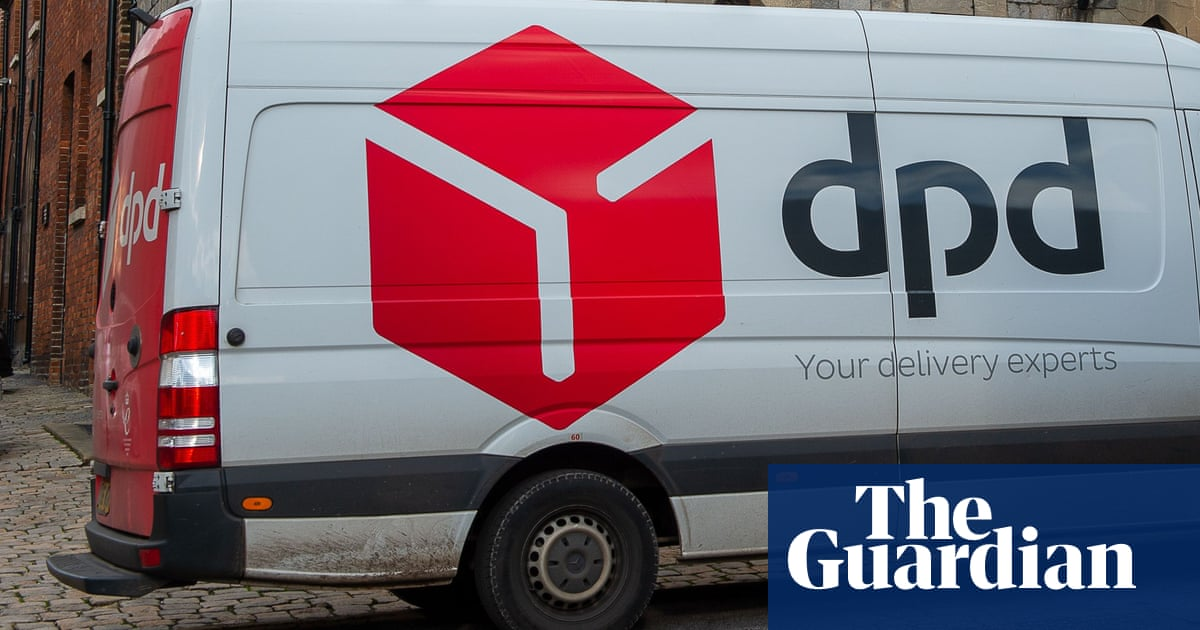Warning over 'missed transport' parcel scams this Christmas