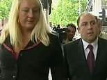 Melbourne underworld drug kingpin Tony Mokbel may possibly well receive gargantuan payout thanks to a apt loophole