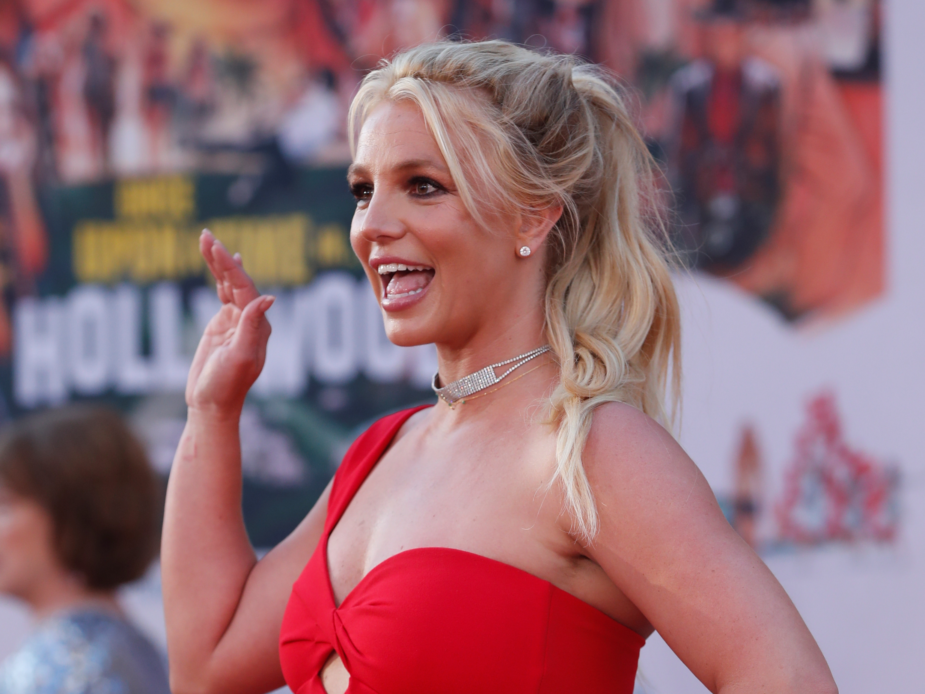 Britney Spears hasn't legally controlled her $59 million fortune in 12 years. Right here is how the pop icon makes and spends her money, from Target wanting trips to California mansions.