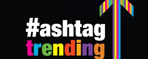 Hashtag Trending – Shopify scams; The fashion forward for movie theatres; AI judges your tune tastes