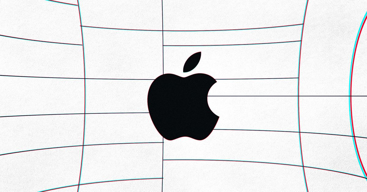 Apple loses early wretchedness in virtualization copyright claim