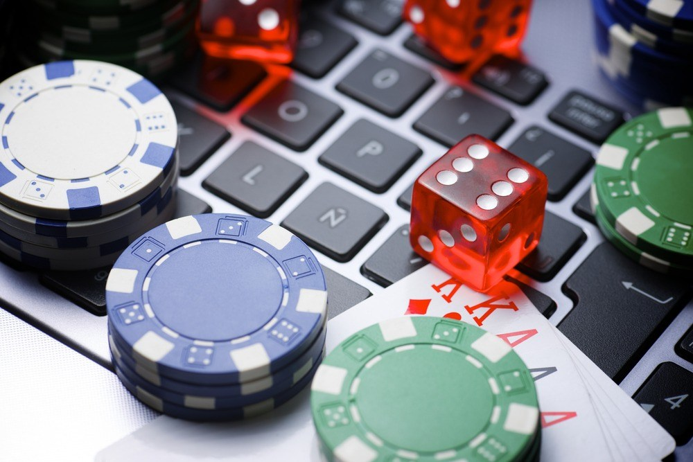 IGT Online Slots Compilation Most Played in Online Casinos in 2020