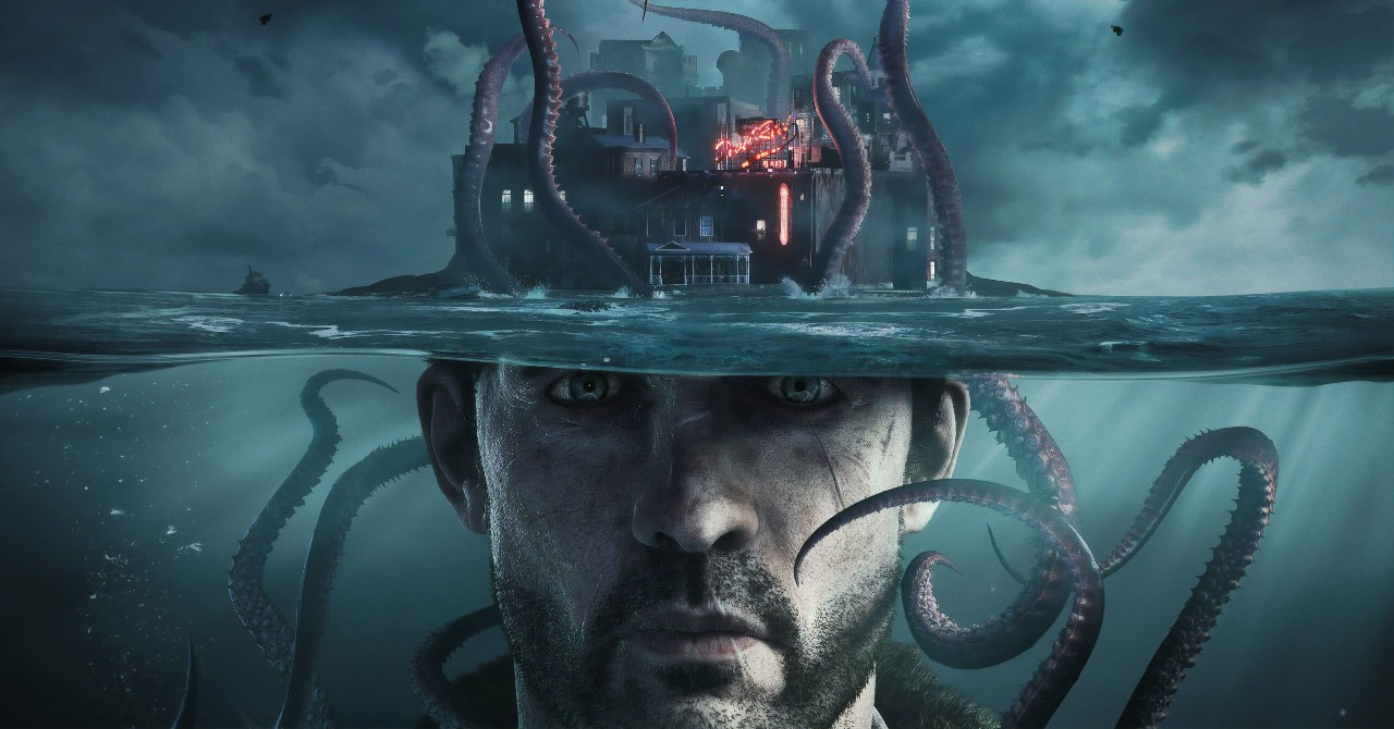 The Sinking City returns to stores as Nacon wins first resolution in correct model dispute