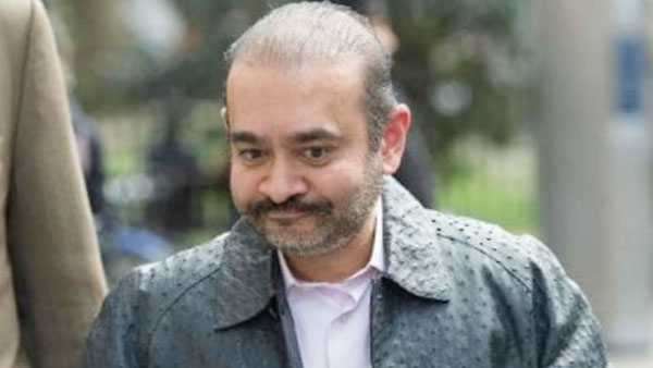 PNB rip-off: Nirav Modi's sister allowed to state approver