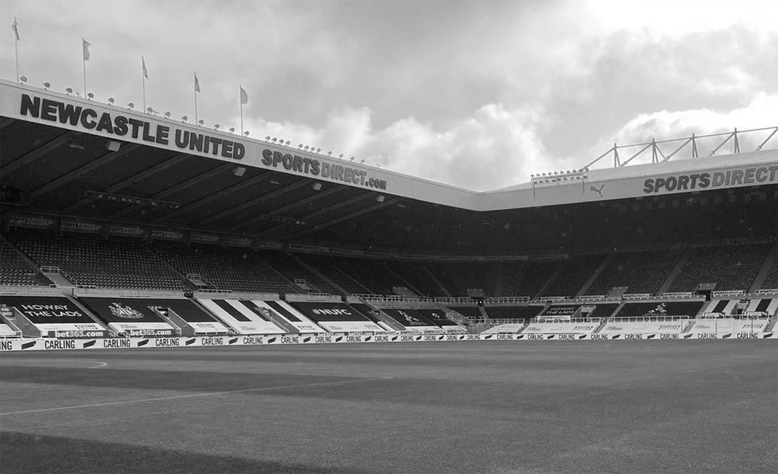Unusual Newcastle United letters to The Magazine – Takeover, Bruce, NCSL, Ashley and Colin Bell